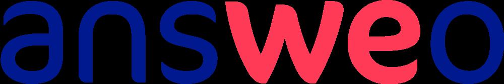 Platforma Wymiany Ankiet